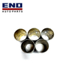King Pin Bushing 3001-01391