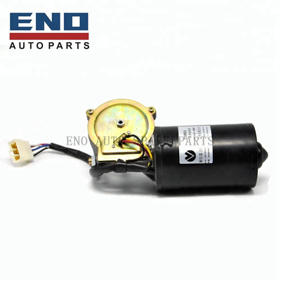 Yutong bus windshield wiper motor 12v 24V