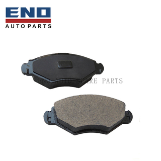 JAC j5 brake pads for sale