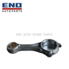 Universal Connecting rod kit for Chinese Bus