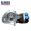 Air Compressor for YUTONG bus 3509-00325