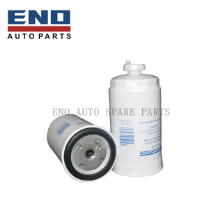 yuchai fuel filter a3000 1105020 for Chinese bus universal