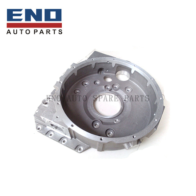 Wd615 diesel engine flywheel housing for yutong higer kinglong bus