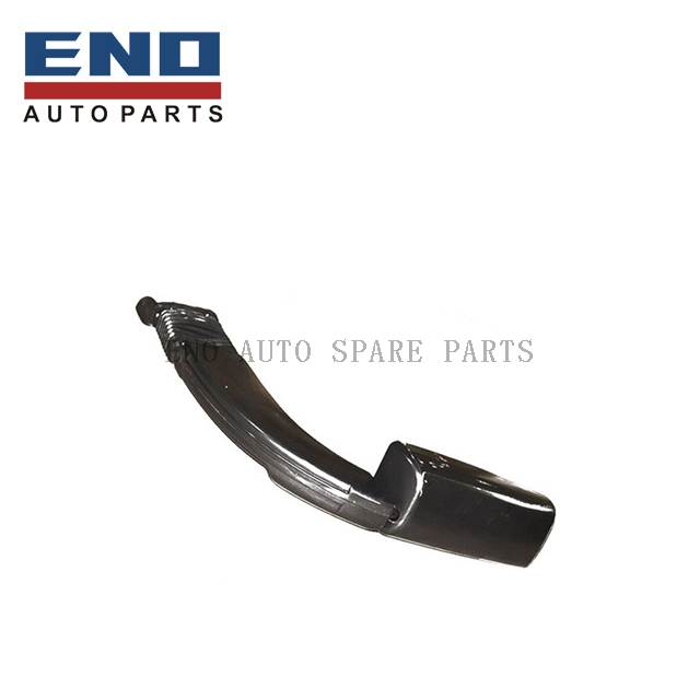 China truck spare parts for SINOTRUCK, SHACMAN, FOTON and FAW