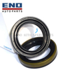 Cummin crankshaft rear oil seal 4890833