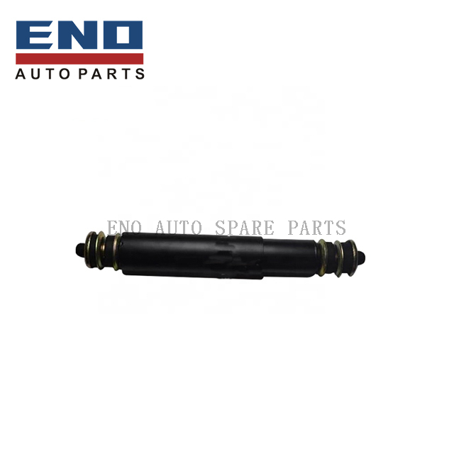 Kinglong bus shock absorber