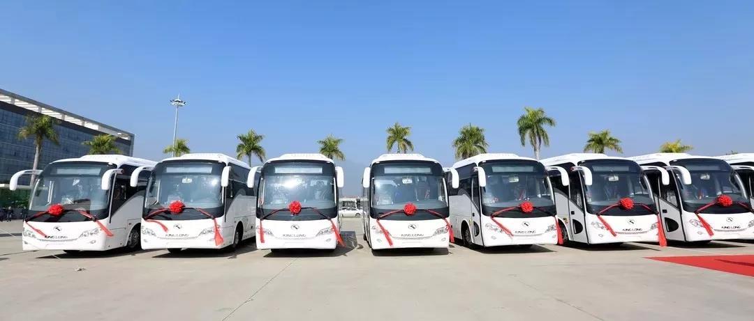 kinglong bus parts (4)