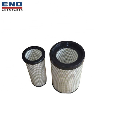 Yutong higer king long golden dragon zhongtong ankai bus air filter
