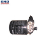 Yutong bus air compressor dryer kinglong 3529-00019