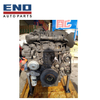 In stock DAF paccar engine MX-11 291 H1 for CF85
