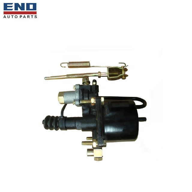 Yutong Kinglong golden dragon zhongtong JAC higer klq6129g bus clutch booster clutch servo